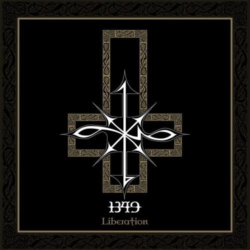 1349 - Liberation Gold