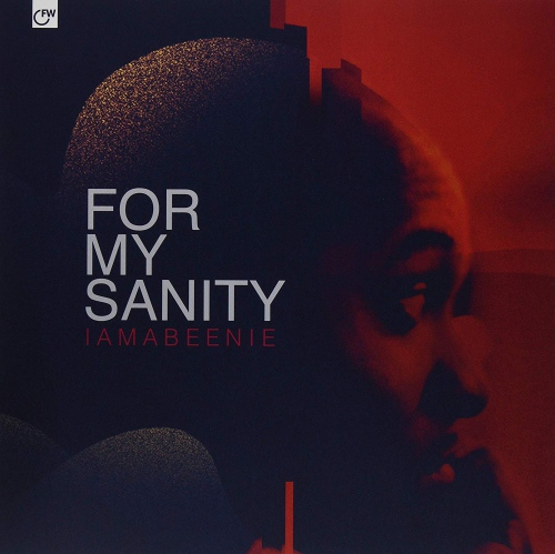 14Kt - For My Sanity