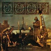 16-Grime -Doom Sessions Vol. 3