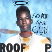 2 Chainz -So Help Me God!