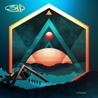 311 - Voyager
