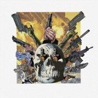 38 Spesh - 6 Shots: Overkill