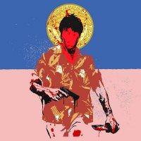 38 Spesh  &  Benny The Butcher - Stabbed & Shot