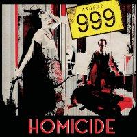 999 - Homicide