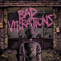 Upcoming Vinyl Releases on Week 34 of 2016 (23 August - 23 December)