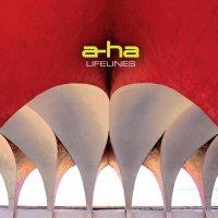 A-Ha - Lifelines Deluxe