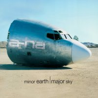 A-Ha - Minor Earth Major Sky Deluxe