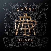 Aadal - Silver