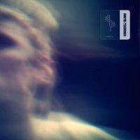 Aagyr Ferboden - Requisite Joy (Blue vinyl)