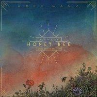 Abel Ganz - Honeybee