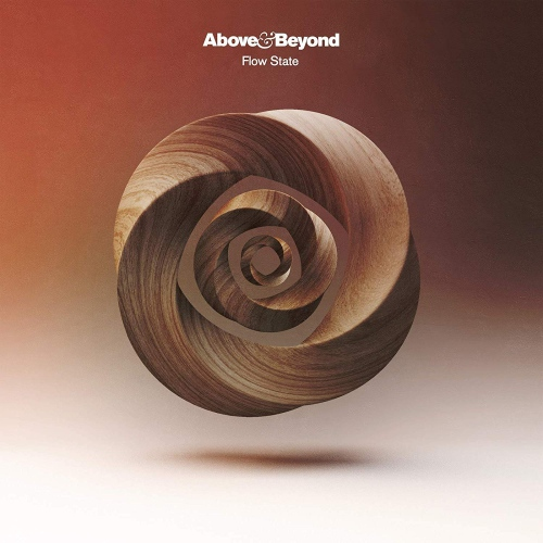 Above & Beyond - Flow State