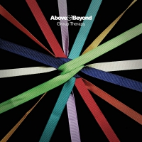 Above & Beyond -Group Therapy