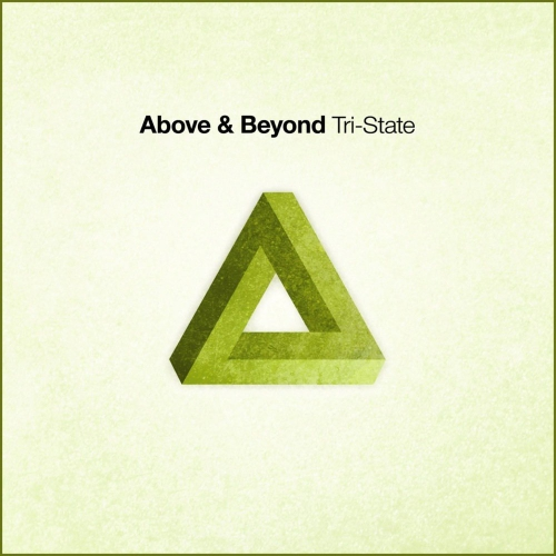 Above & Beyond - Tri-State