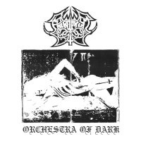 Abruptum -Orchestra Of Dark