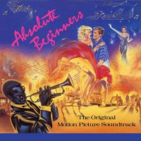 Absolute Beginners -OST