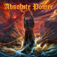 Absolute Power -Absolute Power