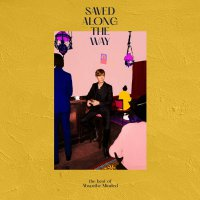 Absynthe Minded -Saved Along The Way: The Best Of