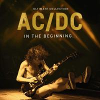 Ac/dc - In The Beginning...