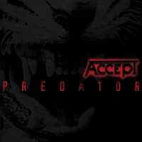 Accept - Predator Clear