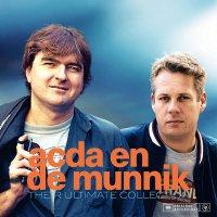 Acda En De Munnik - Their Ultimate Collection
