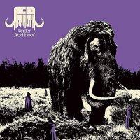 Acid Mammoth -Under Acid Hoof