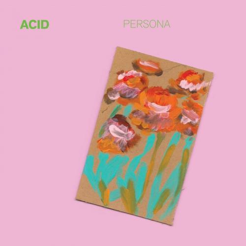 Acid - Persona