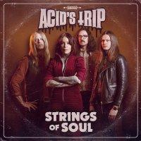 Acid's Trip - Strings Of Soul