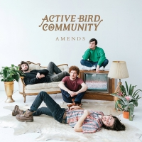Active Bird Community - Amends