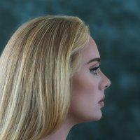 Adele - 30 (White vinyl)