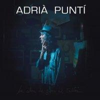 Adria Punti -La Clau De Girar El Taller