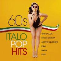 Adriano Celentano -60S Italo Pop Hits