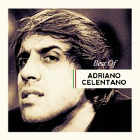 Adriano Celentano - Best Of