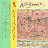 Adult Oriented Pop - 06:15 Am