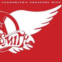 Aerosmith -Aerosmith's Greatest Hits