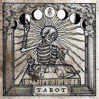 Æther Realm -Tarot