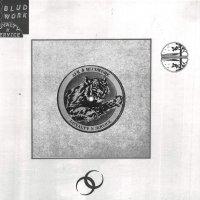 Afk & Bludwork -Loyalty N Service