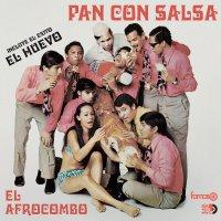 Afrocombo - Pan Con Salsa