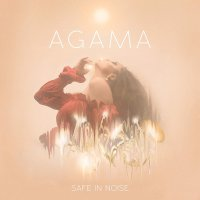 Agama -Safe In Noise