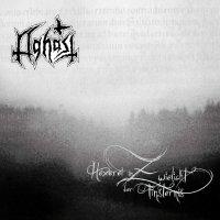 Aghast -Hexerei Im Zwielicht Der Finsternis
