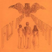 Agincourt -Fly Away