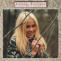 Agnetha Fältskog -Sjung Denna Sang (Pink marble vinyl)