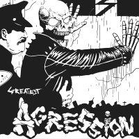 Agression - Greatest