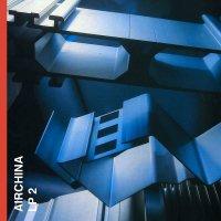 Airchina - Lp 2