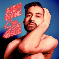 Aish Divine -The Sex Is Issue