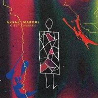Aksak Maboul - Charles F. Bleistift EP
