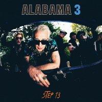 Alabama 3 -Step 13