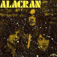 Alacran - Alacran