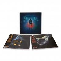Alan Howarth - Halloween 1-5 Box Set
