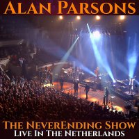 Alan Parsons - The Neverending Show: Live In The Netherlands