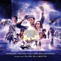 Alan Silvestri - Ready Player One Soundtrack